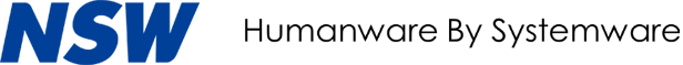 NSW Humanware By Systemware